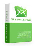 Bulk Email Express Small Business Edition